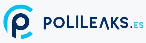 Polileaks