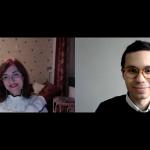 La Nueva Normalidad, con Elvira Lindo (escritora y periodista)