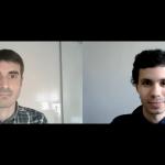 La Nueva Normalidad, con Pablo Simón (politólogo y profesor en la Univ. Carlos III de Madrid)