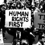 Derechos Humanos: Es el momento de la Unión Europea