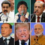¿Qué entendemos por 'populismo'?